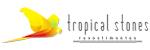 tropical-stones